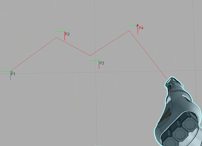 ApproximatedPositioning_4.0.png