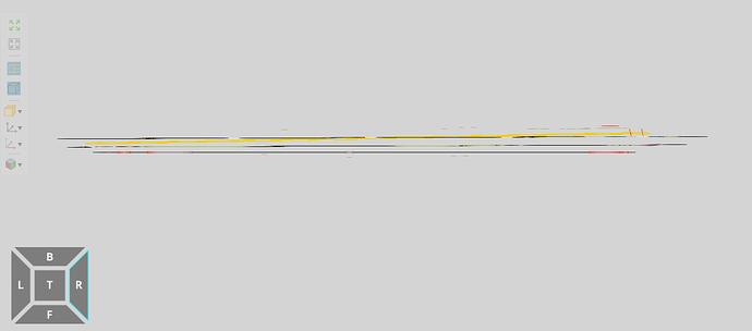 20200613084505