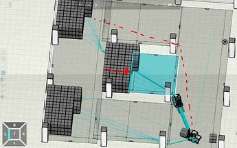 Forklift routing 2020-12-07 (Interact layout after)