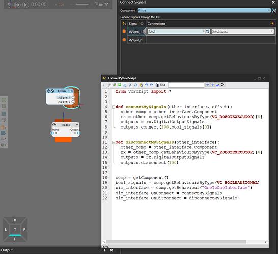 VisualComponents.Engine_2020-08-05_12-44-57