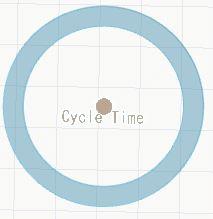 Cycle-time-Calculator.jpg