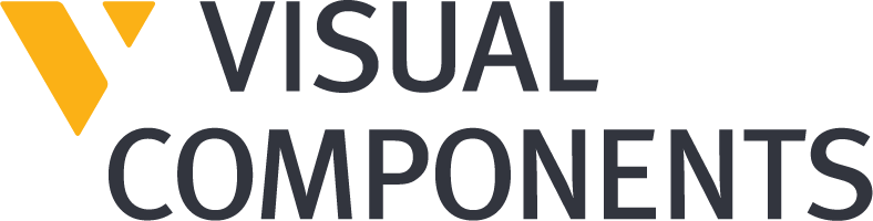 Visual Components - The Simulation Community