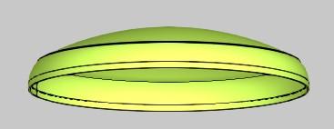 Torisphere