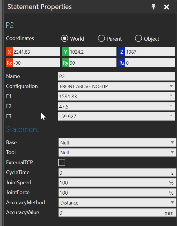 VisualComponents.Engine_2020-09-03_00-05-08