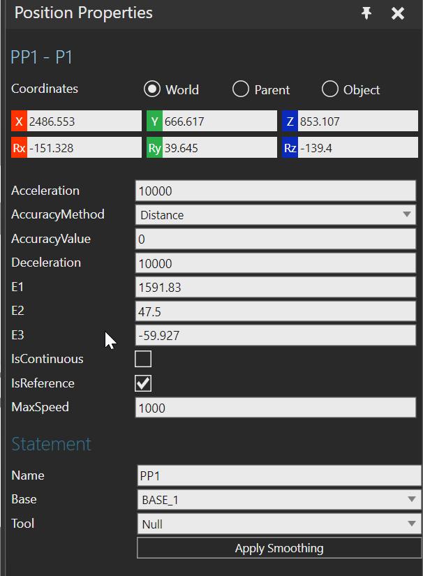 VisualComponents.Engine_2020-09-03_00-05-48