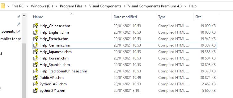 help_files